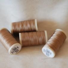 N-4578 - Нить для шитья Nylbond