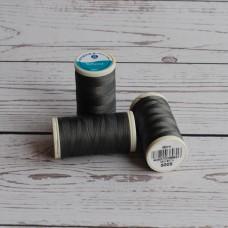 N-5005 - Нить для шитья Nylbond - темно-серая