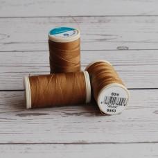N-6550 - Нить для шитья Nylbond