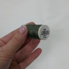 N-7034 - Нить для шитья Nylbond