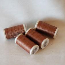 N-7111 - Нить для шитья Nylbond