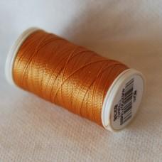 N-8238 - Нить для шитья Nylbond
