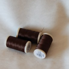 N-9052 - Нить для шитья Nylbond