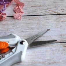 Ножницы Fiskars для кроя
