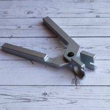 Инструмент для сборки каркаса - 6 мм
