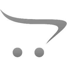 Инструмент для сборки каркаса by Plushyk - 16 мм